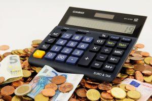 Rozliczenie niemieckiego podatku dochodowego