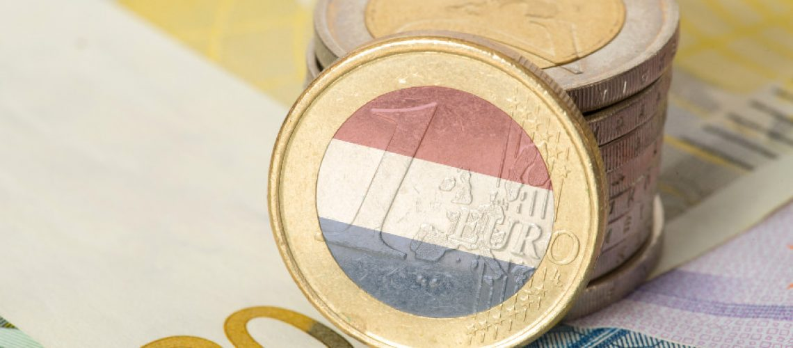 Zwrot podatku za pracę w Holandii