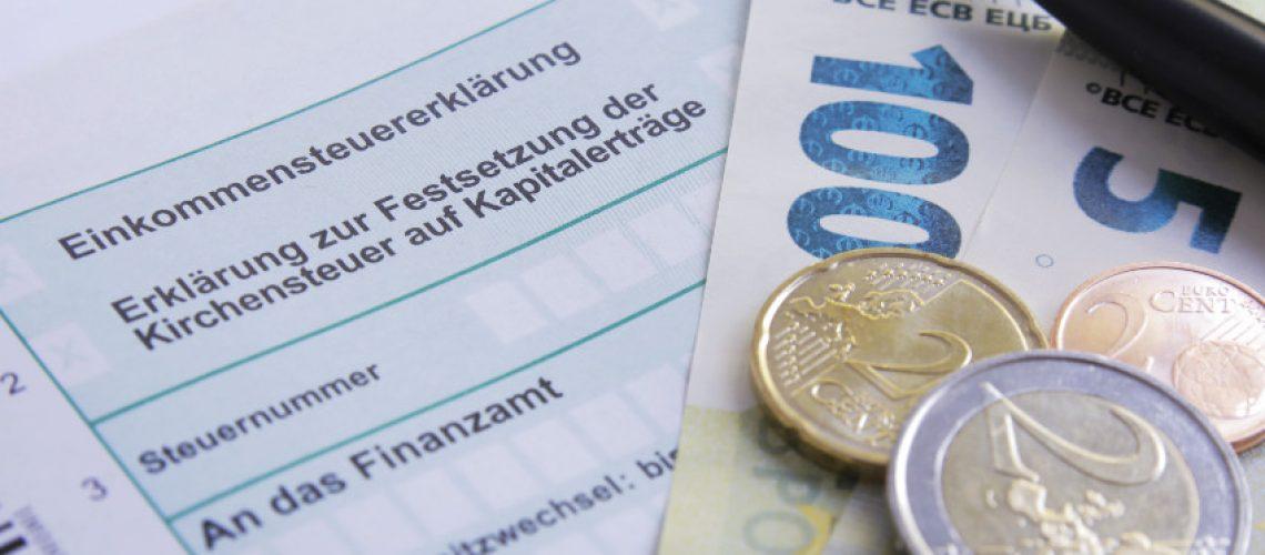 Wspólne rozliczenie PIT z małżonkiem pracującym w Niemczech